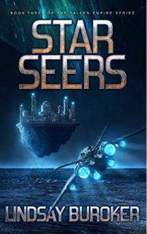 star seers buroker