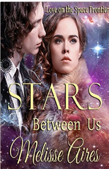 Stars_Between_Us_Melisse_Aires
