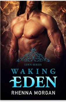 Waking_Eden