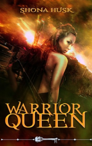 warrior_Queen_Shona_Husk