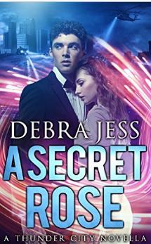 A_Secret_Rose