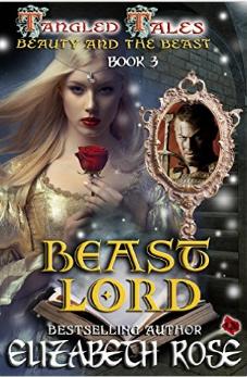 Beast_Lord