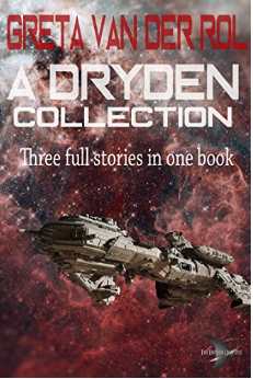 dryden collection