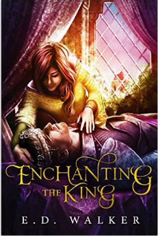 enchanting_the_king