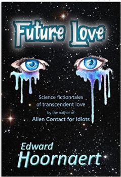 Future_love
