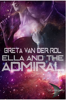 greta and the admiral