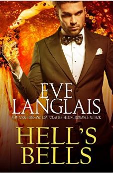 Hells_bells