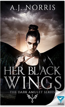 Her_Black_Wings