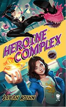 Heroine_Complex