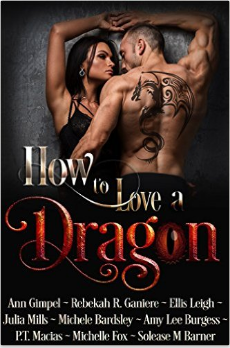 how_to_love_a_dragon
