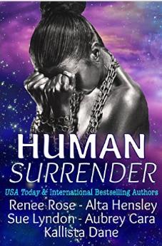 human_surrender