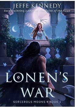 Lonens_War