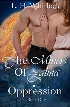 miners of zalma