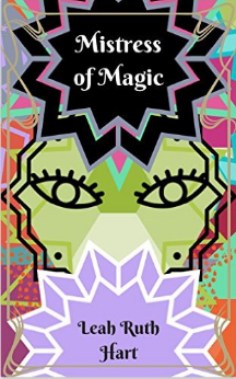 mistress_of_magic