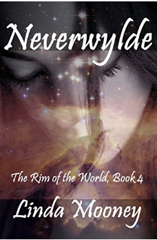 neverwylde book 4