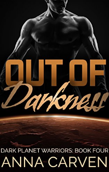 out_of_darkness