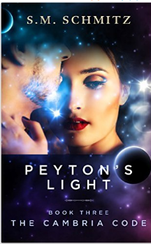peytons_light