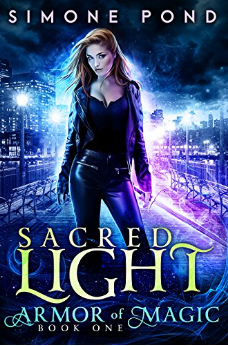 sacred_light