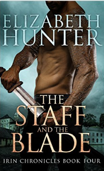 staff_and_the_blade