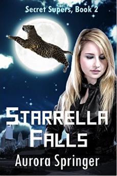 starrella_falls