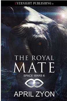 the royal mate
