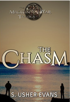 the_chasm