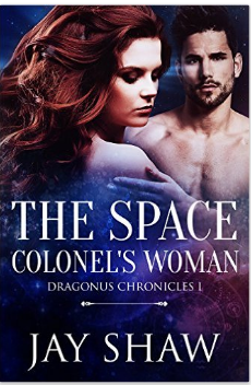The_Space_Colonels_Woman