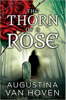 Thorn_of_a_rose