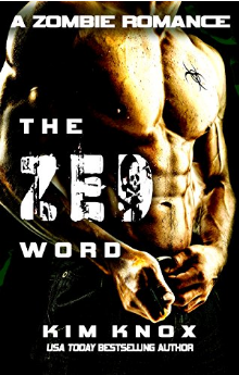 zed word