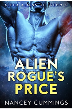 alien rogues price