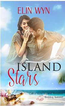 island stars