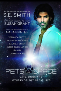 PETS_In_Space_cover_art