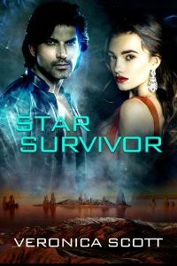 star-survivorsfinal
