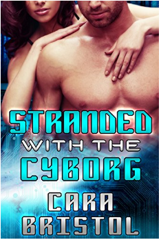 stranded-by-the-cyborg