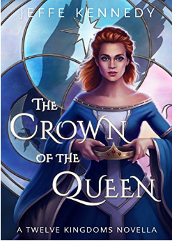 the-crown-of-the-queen