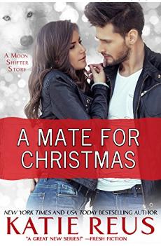 a-mate-for-christmas