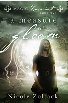 a-measure-of-gloom