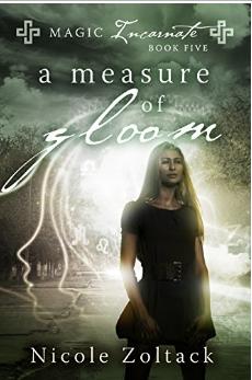 a-measure-of-gloom