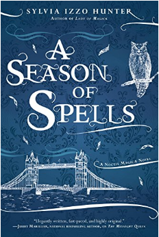 a-season-of-spells
