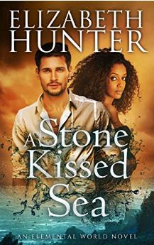a-stone-kissed-sea