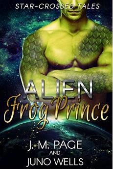 alien-frog-prince