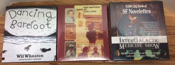 audiobook-prizes