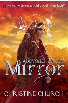behind-every-mirror