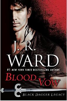 blood-vow-jr-ward