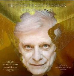 city-on-the-edge-of-forever-audiobook