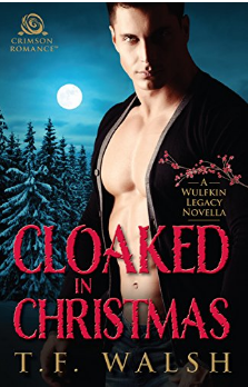 cloaked-in-christmas