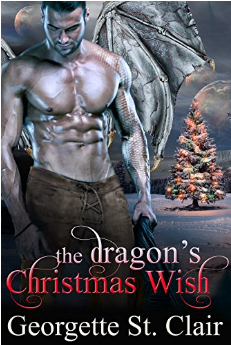 dragons-christmas-wish