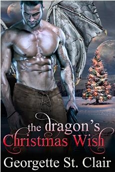 dragons-christmas-wish