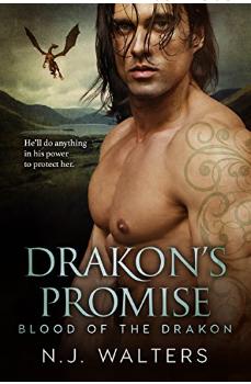 drakons-promise