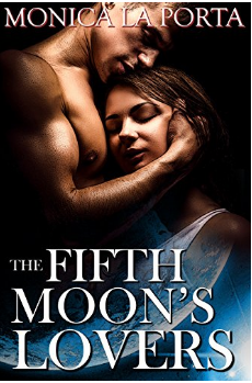 fifth-moons-lovers
